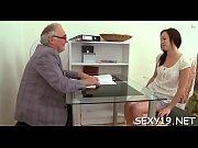 Video lesbiennes matures escort à nice