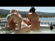 Amateur video sexe escort chaumont