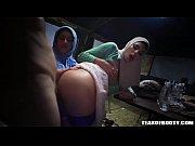 порно сиськастые негретоски