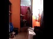 Massage sickla svensk por film