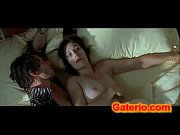 karin viard topless desnuda follando