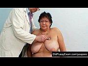 Airsoft rognac statue femme nue paon toulouse
