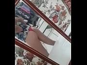 Fri porno kåta mulliga kvinnor