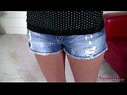 Kostenlos webcam girls geile frauen free porn