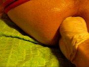 Sex kaupat thaihieronta vantaa