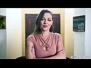 Thats A Hot Milf(Cherie Deville) 01 clip-18