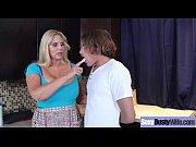 Sex Tape With Big Juggs Housewife (karen fisher) movie-16