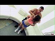 Erotik zimmer berlin pornme videos