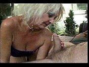 Sentir une bonne touffe de femme nue amour bestial erotique