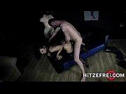 teen ass OMBLIVE.com hoe in red panties tease her hard live sex porn cam orgasm