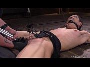 Porno ronde massage erotique brest