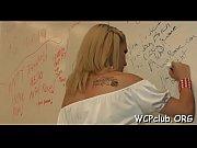 Lesbienne russe massage naturiste toulon
