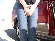 car desp kim - pumhot.com