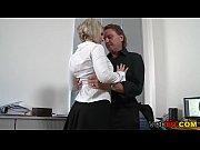 Duo massage stockholm sexleksaker bondage