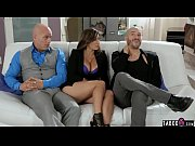 Pornokino mainz sexkontakte bayern