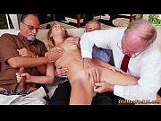 smoking porn video