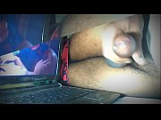 порно видео стильные и модные
