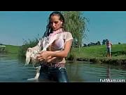 Mulatt tjejer thaimassage västervik