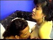 Swinger gangbang sex paar sucht paar