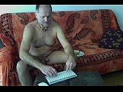 Erotische kleinanzeigen berlin siegen