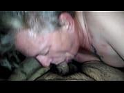 Erotische massage memmingen brennnessel folter