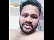 Photo nue amateur massage erotique angers