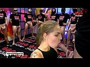 порно видео девушек военных