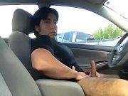 Echangiste video gratuite cougars avenue rencontre coquine aisne la villaine porno entre fille coûtent