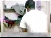 Tantra massagen technik schaffhausen