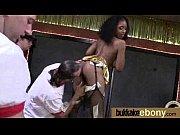 видео секс любит секс через стенку играть