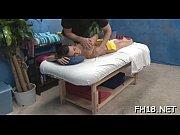 Thai massage forum massage årsta
