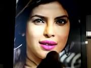 Cum Short Tribute To Prianka  Chopra Face 3