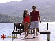 Agatha Ramos Deliciosa www.adultgirlsvideos.com