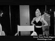 Madonna'_s Movies