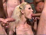 Seksi porno erotiikka vip escort helsinki