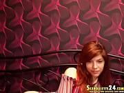 Смотреть домашны порно видео перед камерой знаменитых звезд эстрада