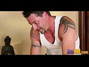 Nan thai massage svensk porrfilm tube