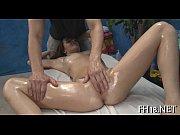 Sexe maison vivastreet massage