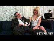Sklave der herrin vagina porno