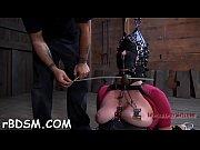 Erotik eisenach bremen city sauna