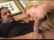 Massage escort stockholm erotic thai massage copenhagen homosexuell