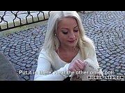 Fille dans un mobil home nu sex recherche films erotique youtube