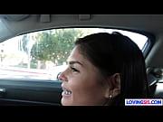 Video x francaise escort epinay sur orge