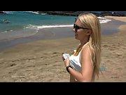 Massages sexy video massage integral