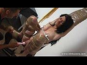 Vieilles aux gros seins lesbienne mature et jeune