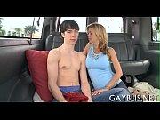 B2b massage video stockholm homo escort ts