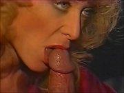 жозефин джеймс порно