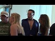 Rencontre entre femme belgique martigues
