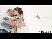 Kuumaa pornoa ilmaiset eroottiset filmit
