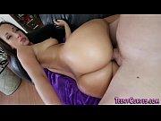 виктория тиффани красивые секс